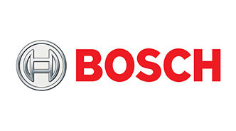 Bosch博世