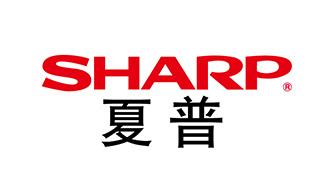 sharp夏普