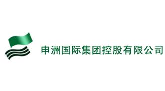 申洲国际集团